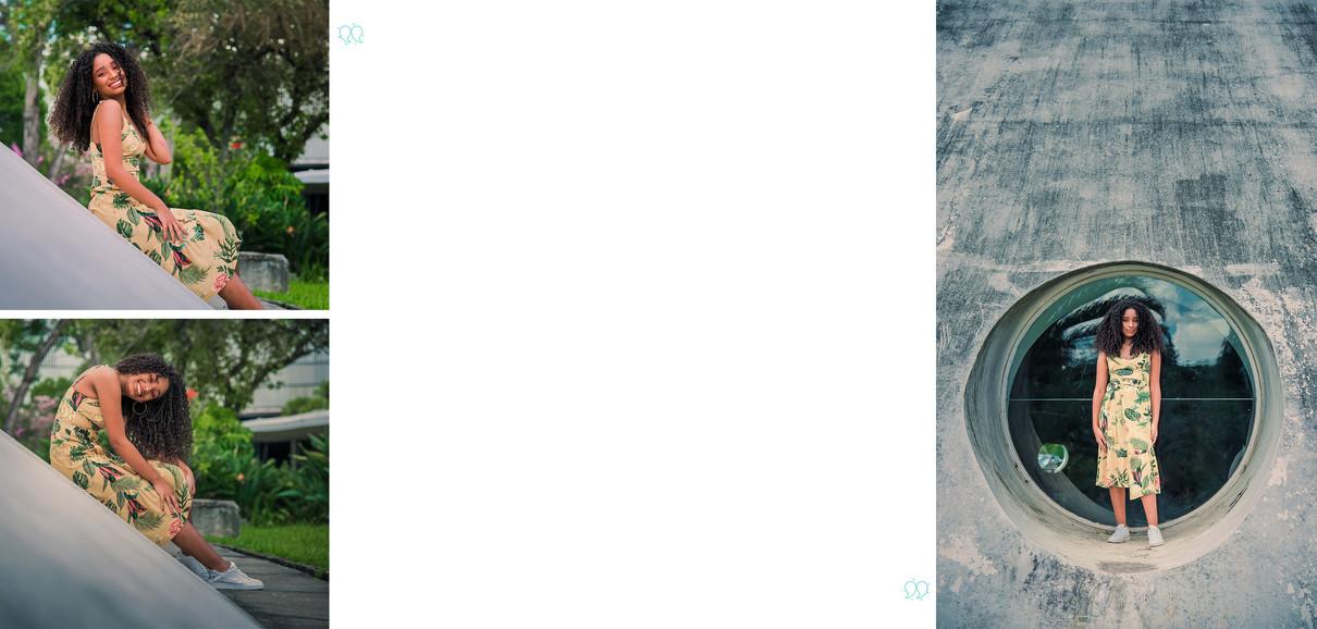 Bruna -Aniversário - Livro Assinatura_02