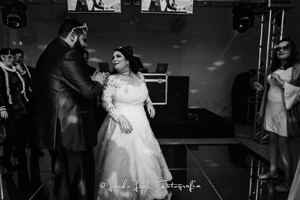 Fabiana&ViniciusLaudolealfot-1124.jpg