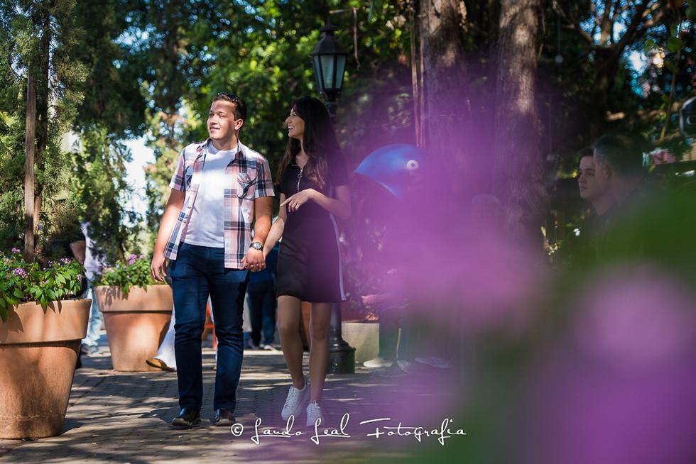 Tamara&GuilhermeHolambraLaudolealfotos