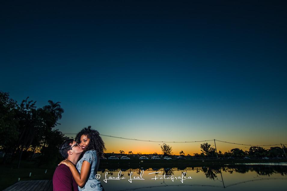 AnaKarolina&Filipe-LaudoLealFotografia