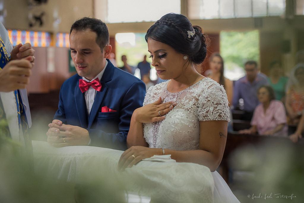 Aline&Rodrigo -357.jpg