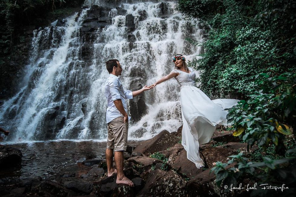 Fotos Ensaio Pré Wedding -Parque Dos Lagos, Águas de Santa Bárbara - SP