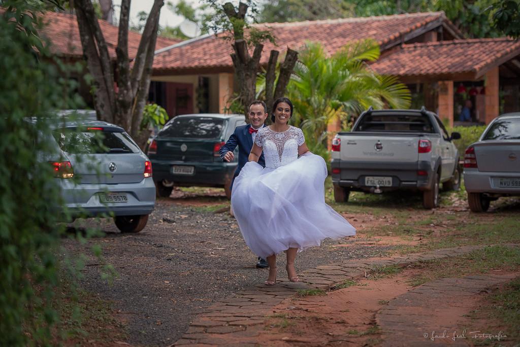 Aline&Rodrigo -514.jpg