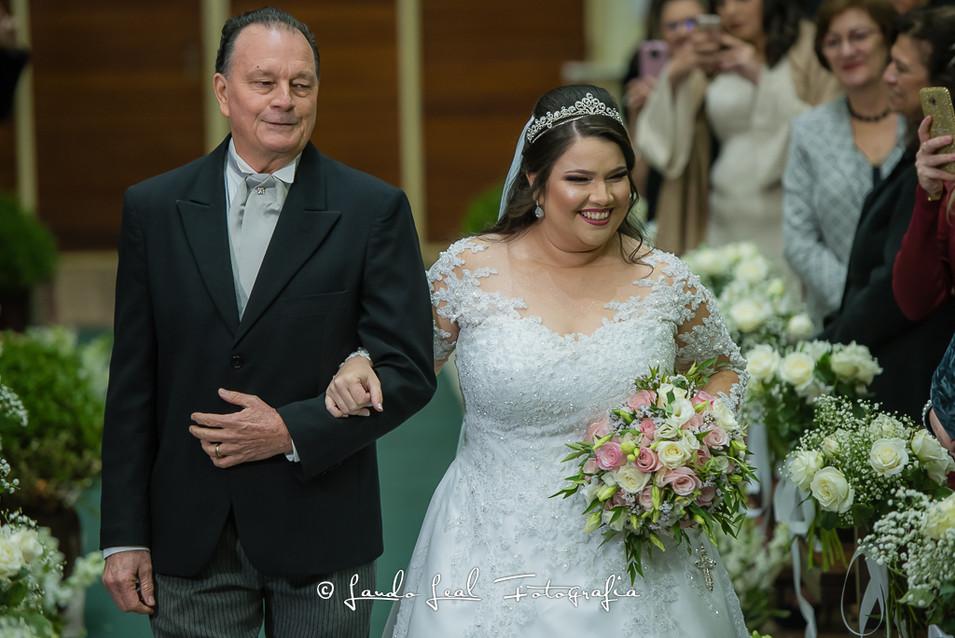 Fabiana&ViniciusLaudolealfot-221.jpg