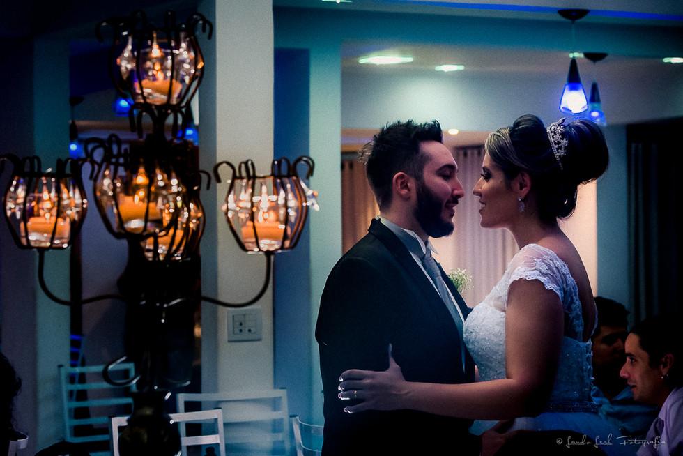 Barbara&Gabriel199427laudoleal-2556.jpg