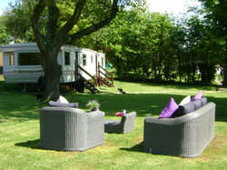 Holiday Parks in Hastings.