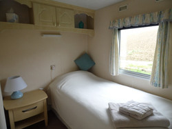 Holiday Parks In Hastings. Bed 3
