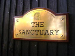Holiday Parks In Hastings. Sanctuary