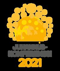 Juhannuskonferenssi_logo_2021.png