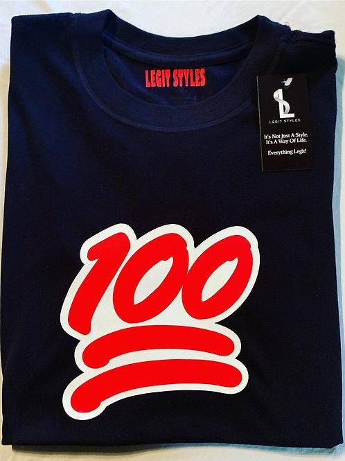 LS 100
