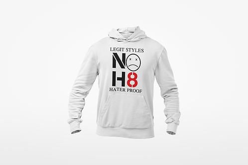 NOH8 HOODIE