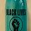 Thumbnail: BLM Water Bottle