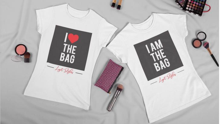 Legit BAG Collection