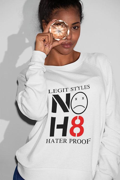 NOH8 Sweatshirt