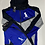 Thumbnail: LS Two -toned Track Suit