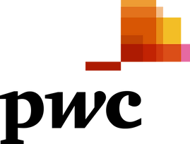 PWC logo for LC review.png