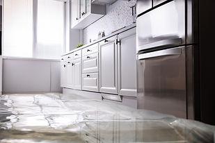 flooded-kitchen.jpg
