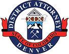2nd judicial district - Denver.jpg