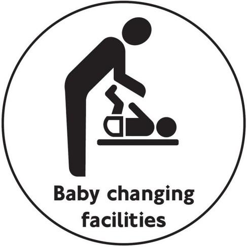 Dads Change Too - New TwoDads.U.K Campaign!