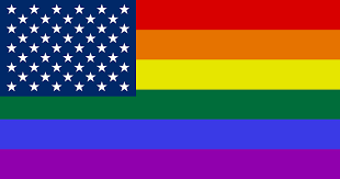 New Guest Blog - 'Conceptual Options' - Gay Surrogacy in the USA