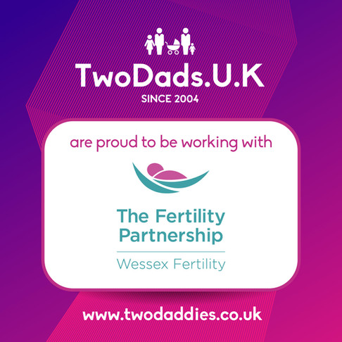 Wessex Fertility join the family!