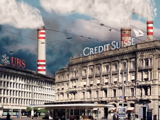 Open letter to the Swiss Financial Center