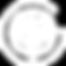 JG_Logo_White XS.png