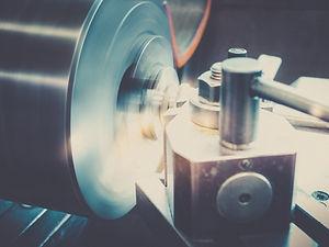 metal-4749540.jpg