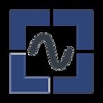 pictogram no back.png