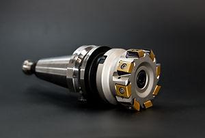 drill-444510.jpg