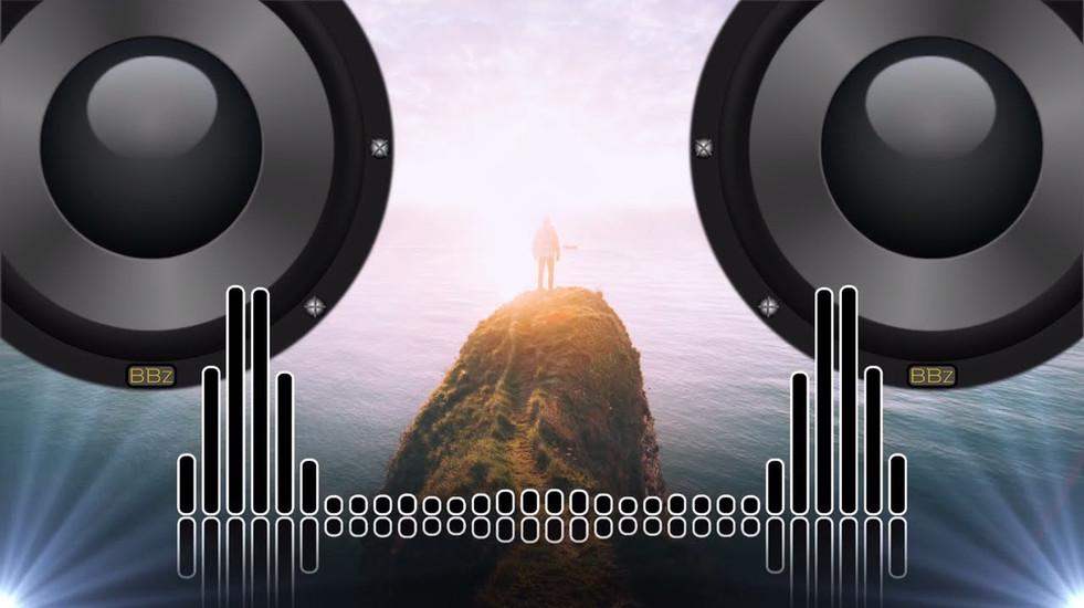 Mikabu & Yuunu ft. Amber Revival - Ready To Go (Elements & FRIDZ Remix)