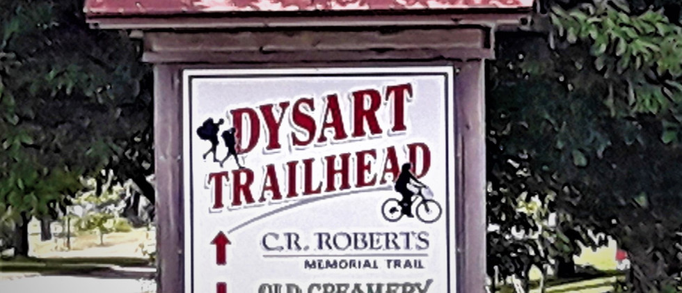 Dysart Trailhead.jpg