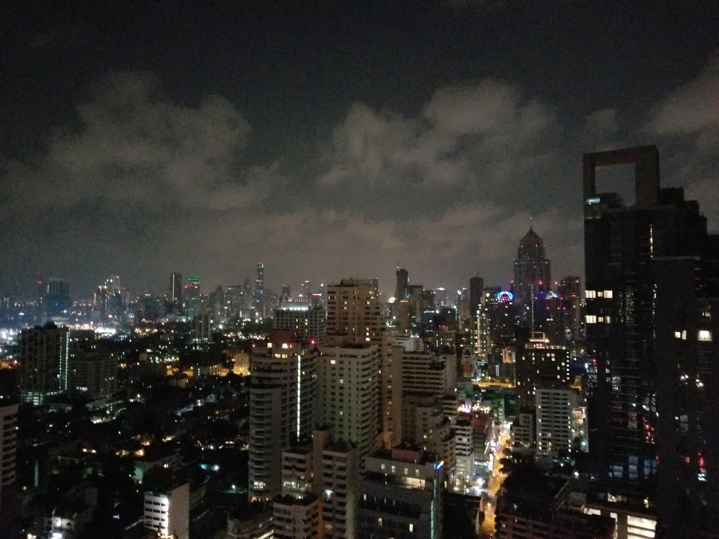 タイ旅行 (2)