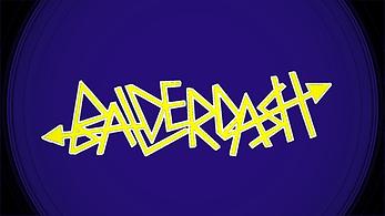 Balderdash logo 2.png