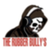 Rubber Bully's logo.jpg
