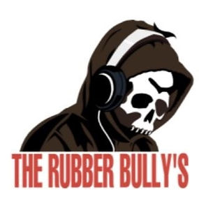 Rubber Bully's logo.jpg