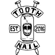 tooth and nail new logo.png