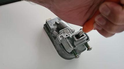 370Z Steering Lock 5.jpg