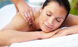female massage (1).jpg