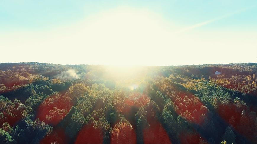 Echoes landscape 2.png