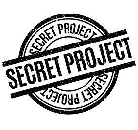secret-project-rubber-stamp-vector-13454
