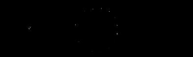 BONN-E-MAIY-LOGO-NO-MAYFLOWER-UPDATED2-S