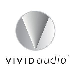 Vivid Audio Logo.jpg
