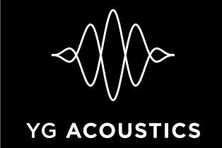 yg logo (2).png