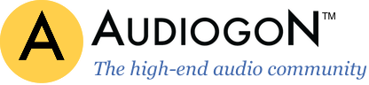 Audiogon logo.png