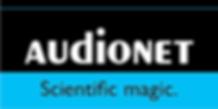 Audionet Logo.png