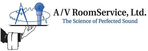 AV Room Service logo w type.jpg