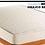Thumbnail: Bed Slabs +Foam Mattress