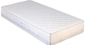 GOMMA TNT MATTRESS