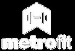 LOGOS_MetroFit.png